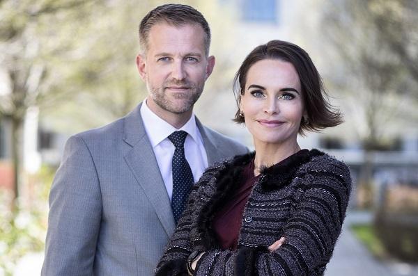 dating sweden lövstalöt
